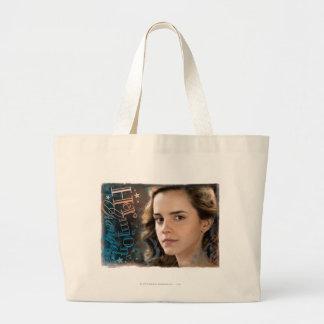 Hermione Granger Bolsas