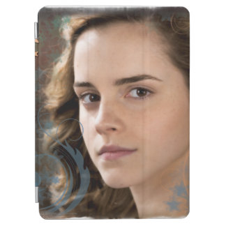 Hermione Granger iPad Air Cover