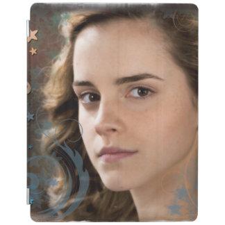 Hermione Granger iPad Cover