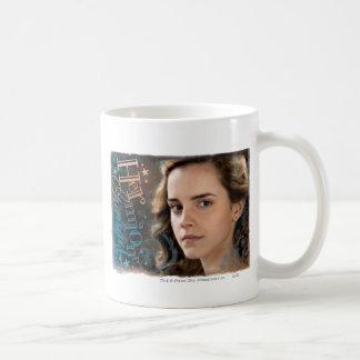 Hermione Granger Mugs