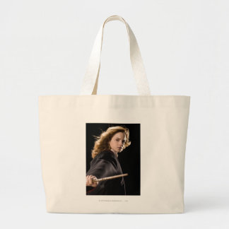 Hermione Granger Ready For Action Bags