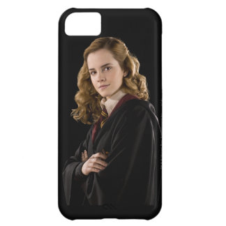 Hermione Granger Scholarly Case For iPhone 5C