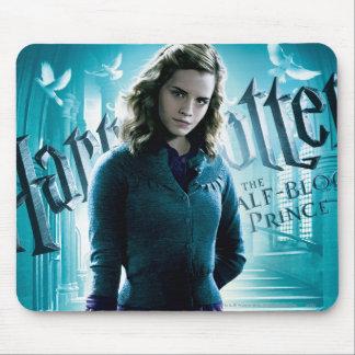 Hermione Granger Tapete De Ratón