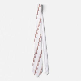 Hermione Neck Tie