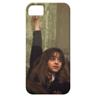 Hermione raises her hand iPhone SE/5/5s case