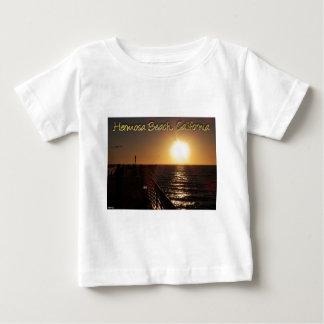 Hermosa Beach, CA T Shirt