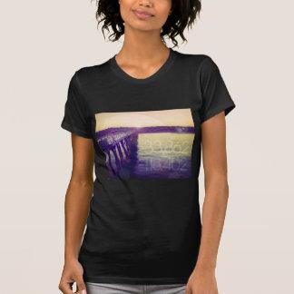 Hermosa Beach, California T Shirt