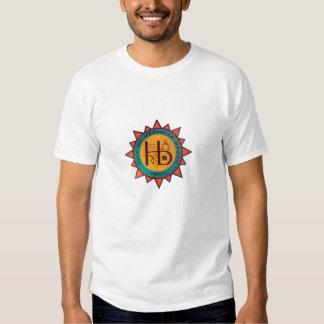 Hermosa Beach Seal T Shirt