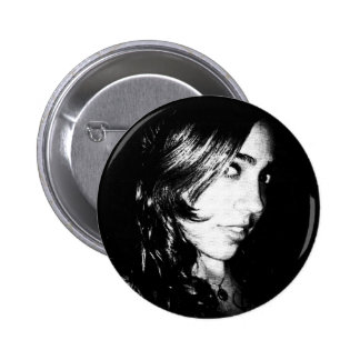 Hermosa Buttons