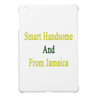 Hermoso elegante y de Jamaica