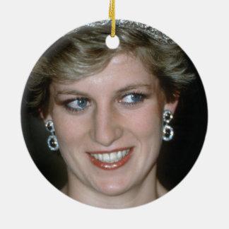 ¡Hermoso Princesa de Gales de HRH Ornatos