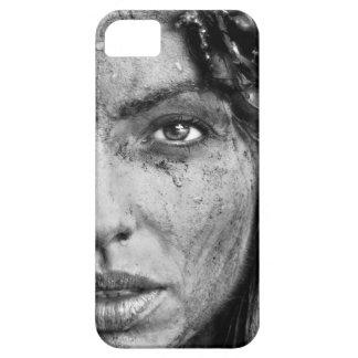 Hermoso sucio de Yolanda iPhone 5 Fundas