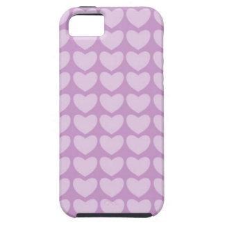Hermosos protectores para tu Teléfono iPhone SE/5/5s Case
