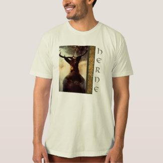 Herne T-Shirt