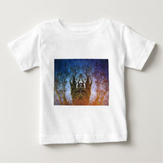 Herne the Hunter Baby T-Shirt