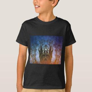 Herne the Hunter T-Shirt