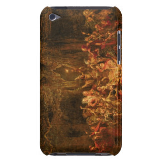Herne's Oak from 'The Merry Wives of Windsor' by W iPod Case-Mate Cases