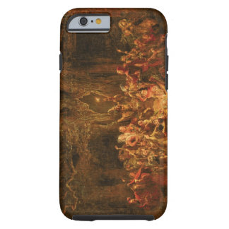 Herne's Oak from 'The Merry Wives of Windsor' by W Tough iPhone 6 Case