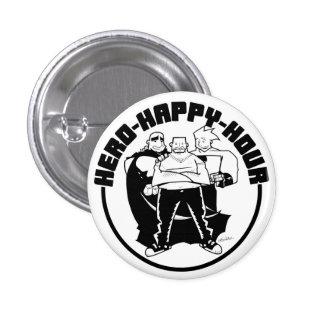 Hero Happy Hour Small Button
