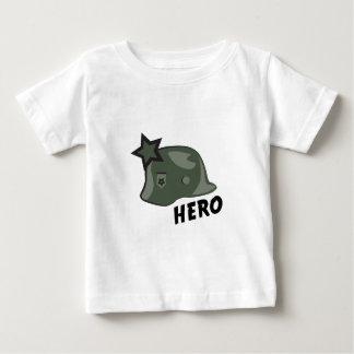 Hero Helmet Tshirts