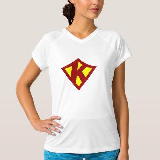 Hero K T-Shirt