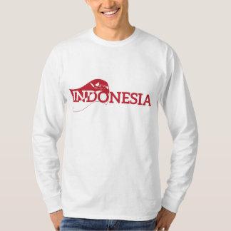 Hero Of Indonesia T-Shirt