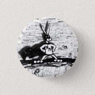 Hero-Worship Hare button