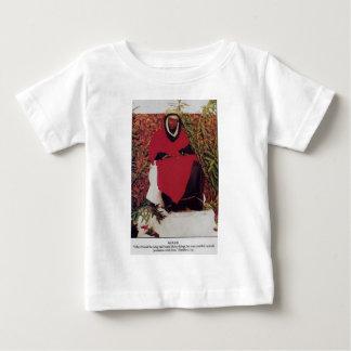 herod baby T-Shirt