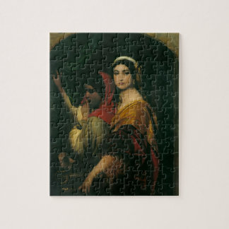 herodias fine art puzzle