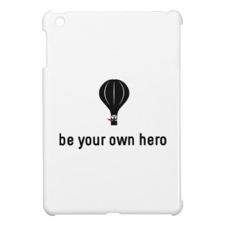 Héroe de aerostación