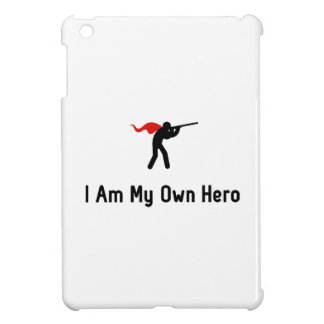 Héroe del tiroteo