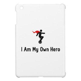 Héroe del Unicycle