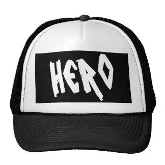 Héroe Gorros