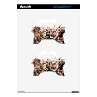 Heroes Xbox 360 Controller Skins