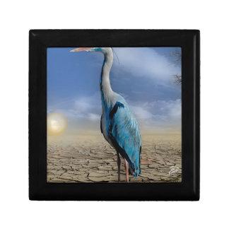 heron-684 gift box