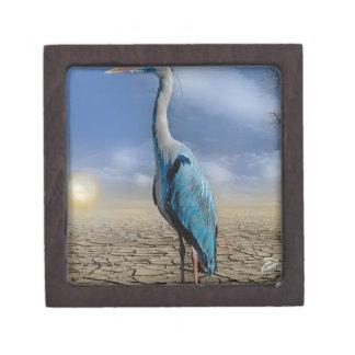 heron-684 premium jewelry boxes