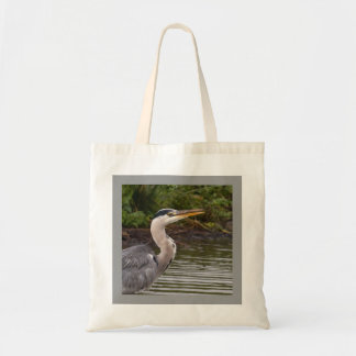 Heron Bag