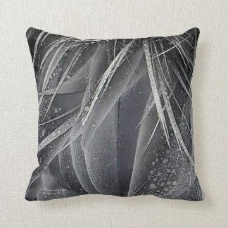 Heron Feathers Pillows