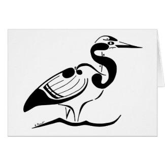 Heron ~