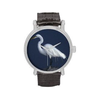 Heron Watches