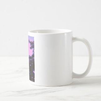 HeronColor Coffee Mug
