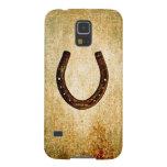 Herradura Fundas De Galaxy S5
