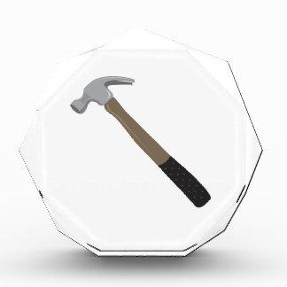 Herramienta del martillo
