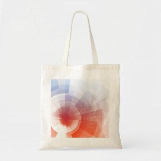 Herramientas de márketing para la campaña bolsa tela barata
