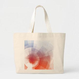 Herramientas de márketing para la campaña bolsa tela grande