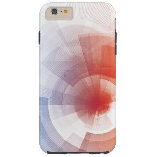 Herramientas de márketing para la campaña funda para iPhone 6 plus tough
