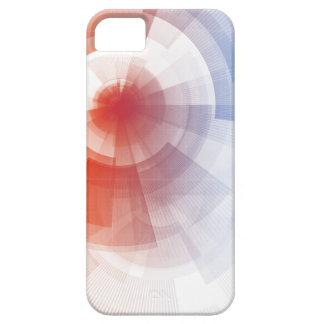 Herramientas de márketing para la campaña iPhone 5 funda