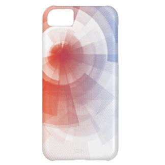 Herramientas de márketing para la campaña funda para iPhone 5C