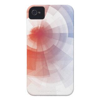Herramientas de márketing para la campaña Case-Mate iPhone 4 cobertura