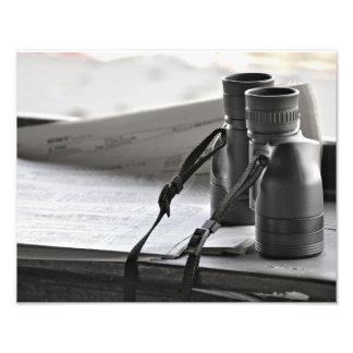 Herramientas del comercio fotografías